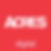 Proyectos de Inversión Digitales | ACRES Investments