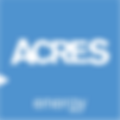 Energía renovable | ACRES Investments