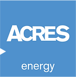 Proyectos de Inversión Energía | ACRES Investments