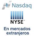 ACRES SAB | ACRES Finance | Bolsa de Valores mercados internacionales