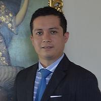 Martin Valdeiglesias Monzón | ACRES Titulizadora