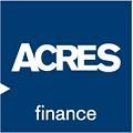Soluciones Financieras | ACRES Finance