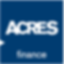ACRES Finance | Finanzas e Inversiones