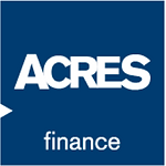 ACRES Finance | Finanzas e Inversiones