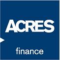 ACRES Finance es la división de servicios financieros del grupo ACRES Investments