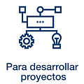 ACRES Titulizadora | ACRES Finance | Proyectos