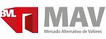 logo-mav_edited.png