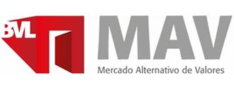 Análisis de la iniciativa de la SMV para impulsar el MAV