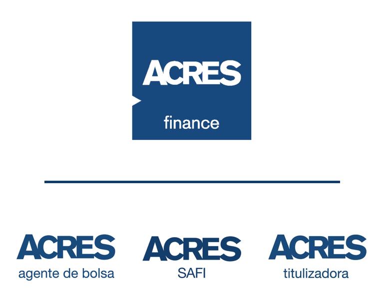 ACRES Finance