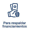 ACRES Titulizadora | ACRES Finance | Financiamiento