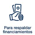 ACRES Titulizadora | ACRES Finance | Financiamiento
