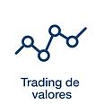 ACRES SAB   ACRES Finance   Compra Venta Acciones Bolsa de Valores