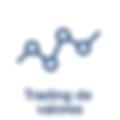 ACRES SAB | ACRES Finance | Compra Venta Acciones Bolsa de Valores