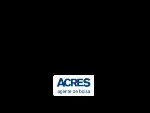 ACRES SAB colocó emisión privada de bonos por S/ 20 millones.