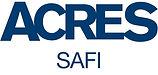 ACRES SAFI | ACRES Finance | Fondos de Inversión