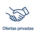 ACRES SAB | ACRES Finance | Oferta Privada