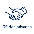ACRES SAB | ACRES Finance | Oferta Privada