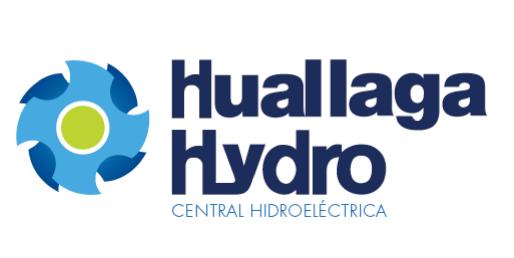 Huallaga Hydro obtiene opinión favorable para proyecto por USD 568 millones