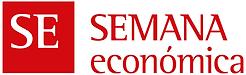 Logo Semana Economica.png
