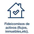 ACRES Titulizadora | ACRES Finance | Fideicomisos