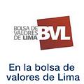 ACRES SAB | ACRES Finance | BVL