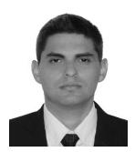Luis Miguel Magín Ingunza   ACRES Sociedad Agente de Bolsa