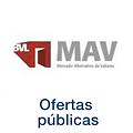 ACRES SAB | ACRES Finance | Mercado Alternativo de Valores MAV