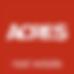 Proyectos de Inversión Inmobiliarios | ACRES Investments