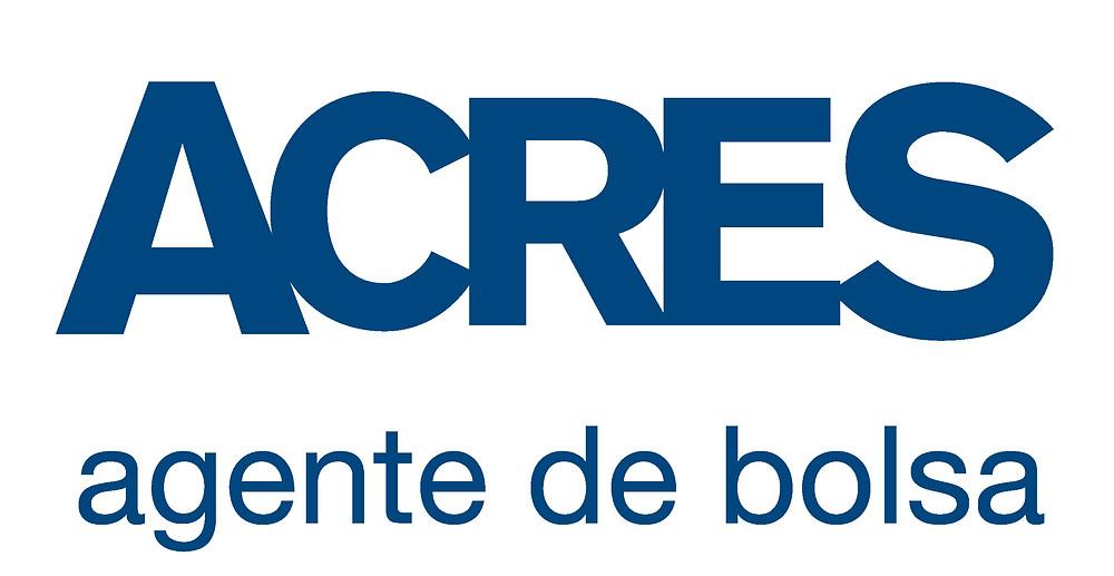 ACRES Sociedad Agente de Bolsa