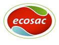 ECOSAC.png