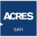 ACRES SAFI | Brindamos oportunidades de inversión en el mercado de capitales | ACRES Finance
