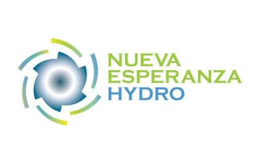Nueva Esperanza Hydro recibe aprobación de Estudio de Impacto Ambiental (EIA)