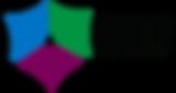 ACRES Titulizadora | ACRES SAB | ACRES SAFI | ACRES Finance | SMV