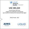 ACRES Titulizadora creó fideicomiso para inversiones en startups de corte digital