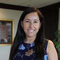 Marisol Lazarte Salazar _ ACRES Finance.
