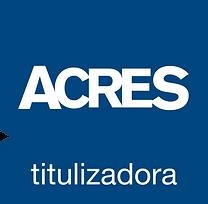 ACRES Titulizadora Fideicomisos