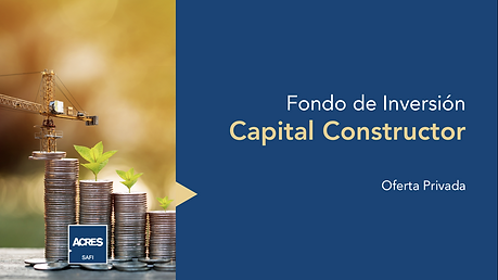 Fondo Capital Constructor.png