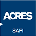 ACRES SAFI.png