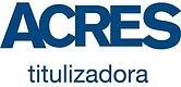 ACRES Titulizadora