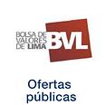 ACRES SAB   ACRES Finance   Bolsa de Valores de Lima Oferta Pública