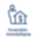 ACRES SAFI | ACRES Finance | Fondos de Inversión FIBRA Inmobiliario