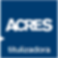ACRES Titulizadora | Fidecomisos de Titulización