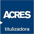 Fidecomisos de Titulización | ACRES Titulizadora