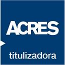 ACRES Titulizadora | Fideicomisos de Titulización