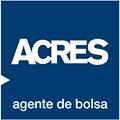 ACRES Agente de Bolsa | ACRES SAB | ACRES Finance