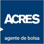 ACRES Agente de Bolsa | ACRES SAB