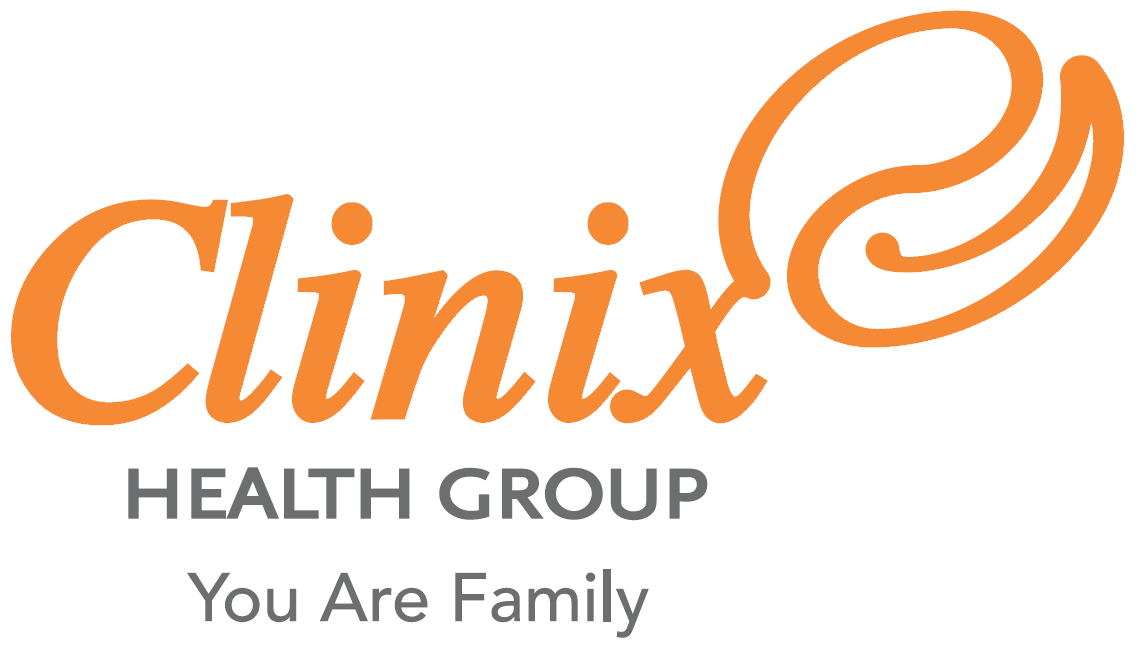 Clinix Health Group