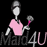 Maid4U