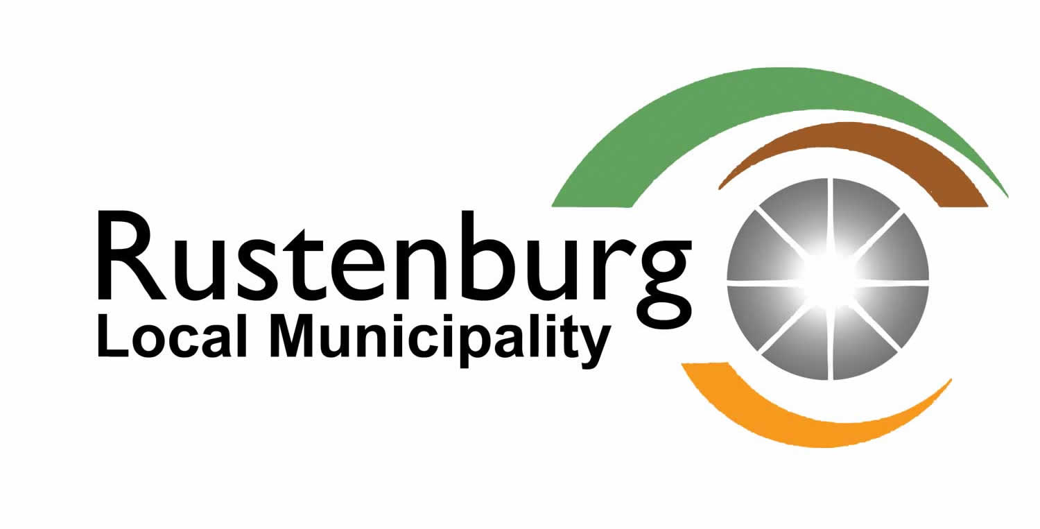 Rustenburg Local Municipality