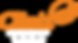 Clinix Logo for the Menu.png